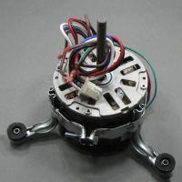 Blower Motor Maytag For Nordyne Part# M0081901R   HVAC ...