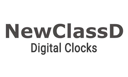 Digital / Clocks