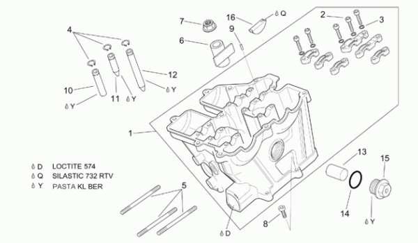 wiring diagram 1999 2000 aprilia pegaso 650