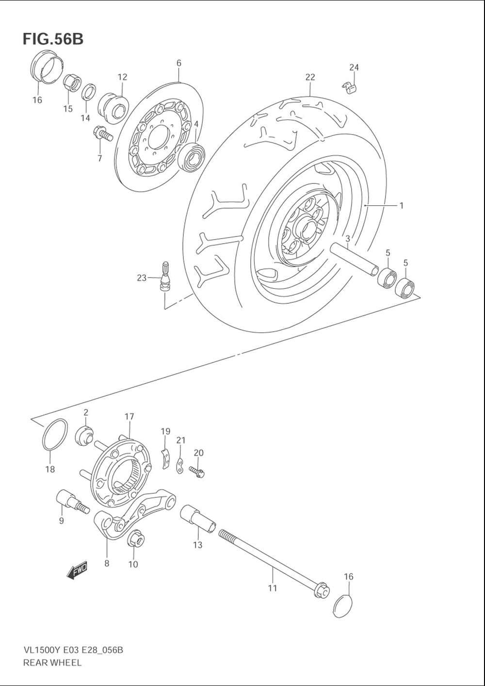 medium resolution of wiring diagram for 1998 isuzu hombre isuzu auto wiring 1999 saturn sl2 wiring diagram 1999