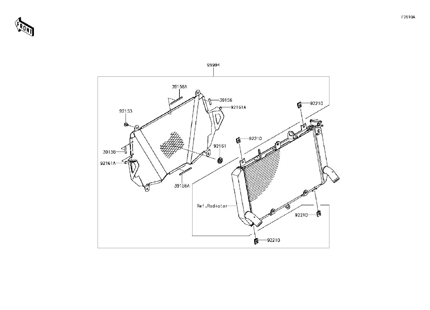 Z900 Abs Bhf