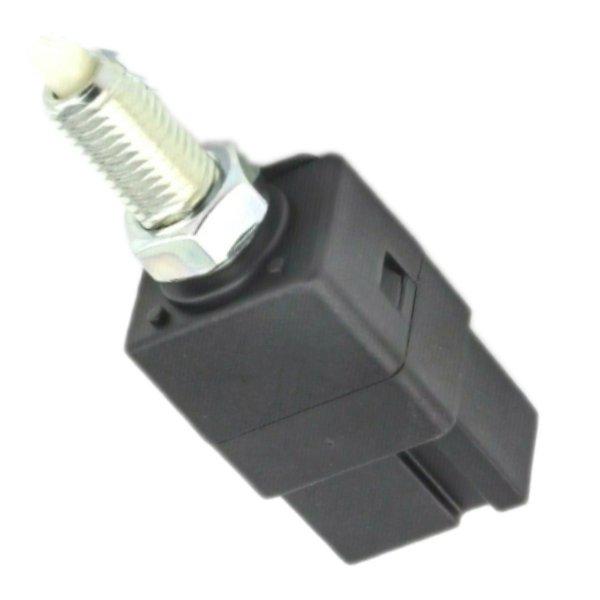 Hyundai Brake Light Switch