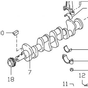 Isuzu Engine Wiring Diagram 3lb1 Chevette Engine Wiring