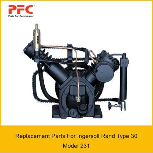 small resolution of ingersoll rand t30 part diagram