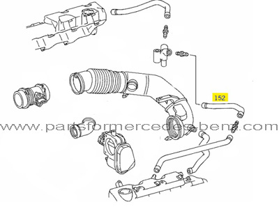 M Air Flow Sensor Wiring Diagram 2009 Ford Flex. Ford