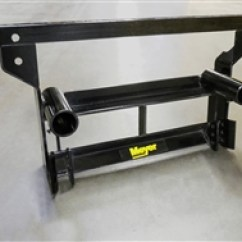 Western Snow Plow Parts Diagram Floor Lamp This New Meyer Oem Clevis Frame 11520 Is Used With The Mounting Cartons #17098 ...