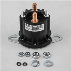 Ez Mount Meyer Plow Wiring Diagram This Is A New Oem Fisher Solenoid Kit 5794k 1 This Is A