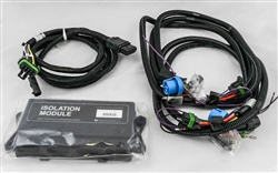 John Deere Gator Wiring Harness Diagram This Is A New Oem Fisher Snow Plow Harness Kit 8436 This