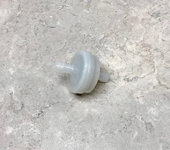 0D6313, Gas Filter, Generac