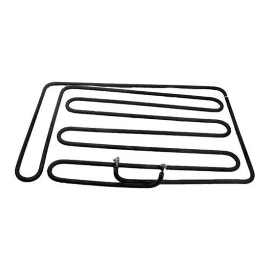 Griddle Element for Toastmaster Part# 2N-7236B8714