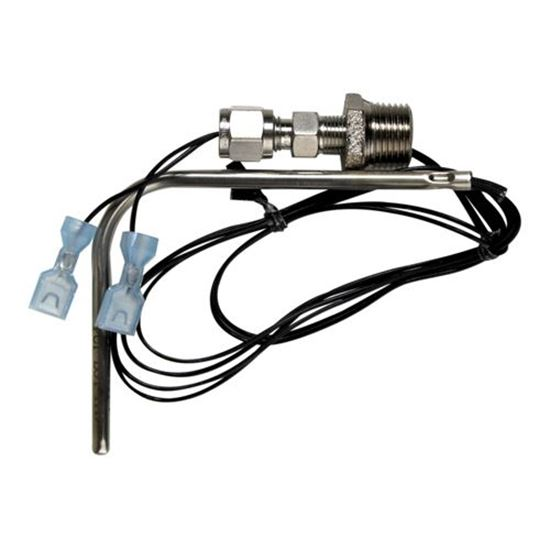 Thermister Probe for B K Industries Part# SB7656