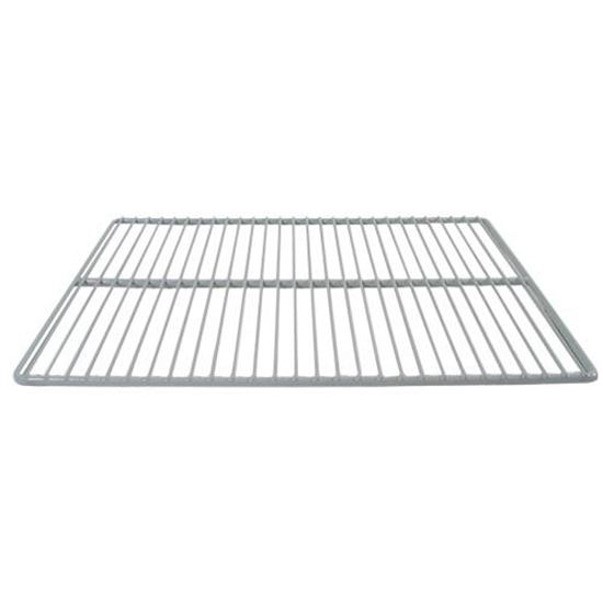 Shelf 21 1/2 X 16 1/2 For Continental Refrigeration Part
