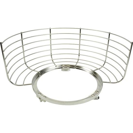 Cage,Wire (Assembly) for Hobart Part# HOB874125