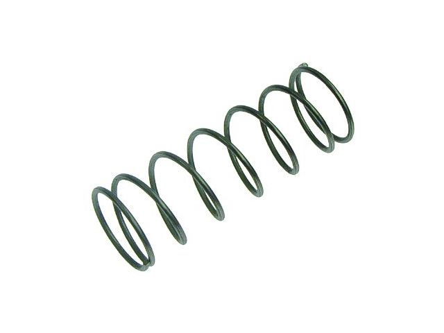 For 1967-1981 Chevrolet Camaro Hood Safety Catch Spring