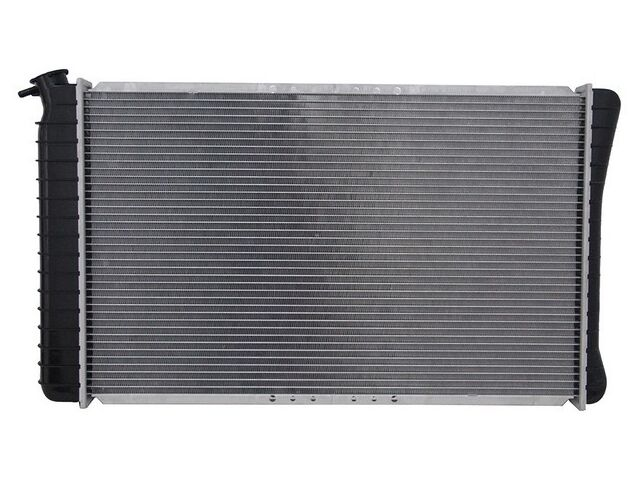 For 1985-1995 Cadillac DeVille Radiator 17873FB 1994 1992