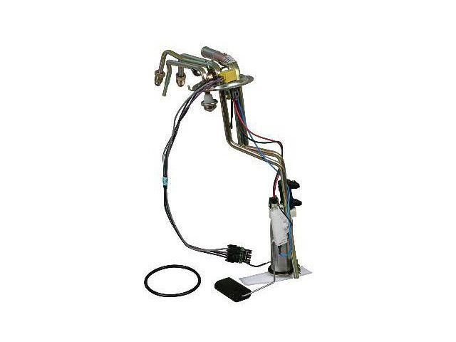 For 1988-1995 GMC K1500 Fuel Pump 67944RQ 1989 1990 1991