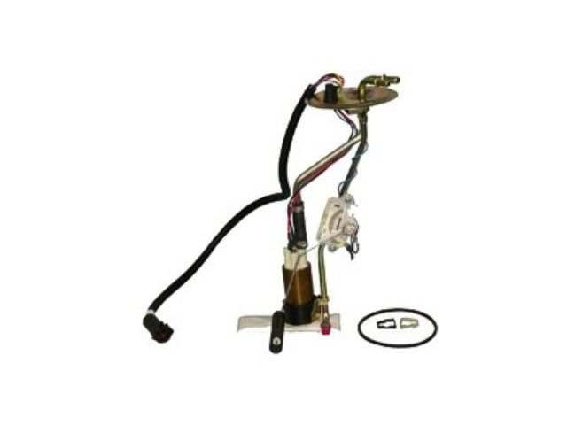 Fits 1991-1997 Ford Explorer Fuel Pump 67811XS 1996 1995