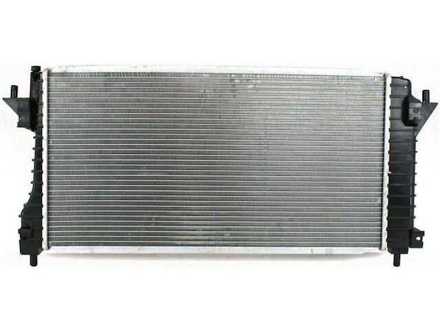 For 1996-2005 Mercury Sable Radiator 46217KZ 2002 2000
