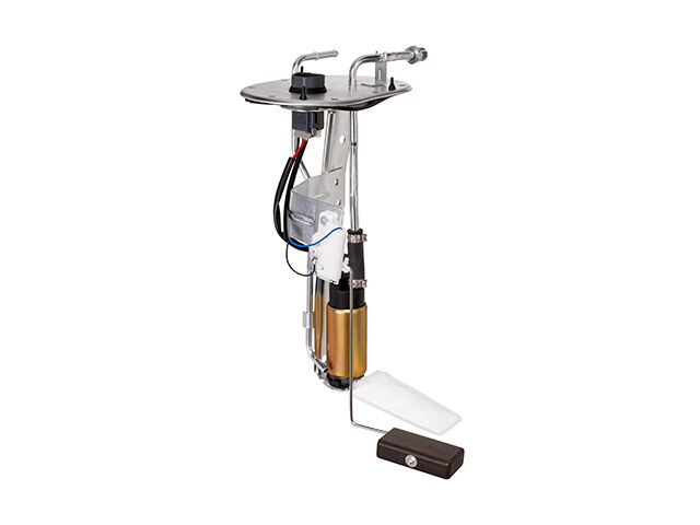 For 1995-2000 Toyota Tacoma Fuel Pump Assembly 21335ZQ