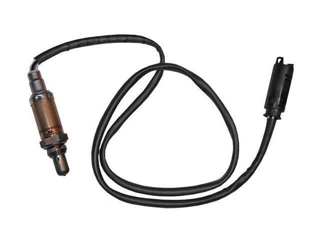 Fits 2001-2006 BMW X5 Oxygen Sensor Bosch 23992RD 2003