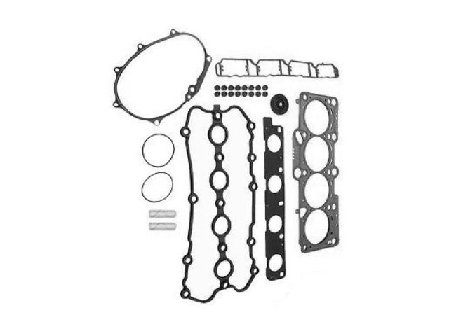 For 2005-2009 Audi A4 Head Gasket Set Victor Reinz 39753GV