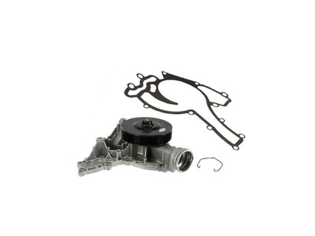 For 2006-2011 Mercedes ML350 Water Pump 73419TS 2007 2008