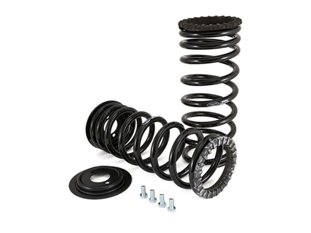 For Land Rover Range Rover Coil Spring Lowering Kit