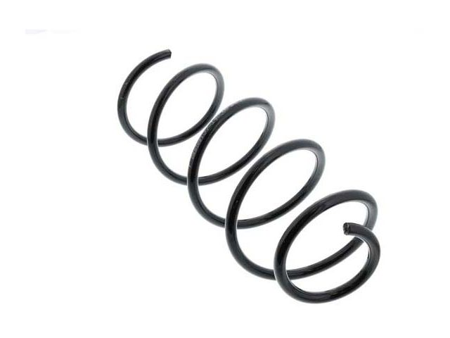 For 2007-2013 BMW 328i Coil Spring Bilstein 72374JT 2008