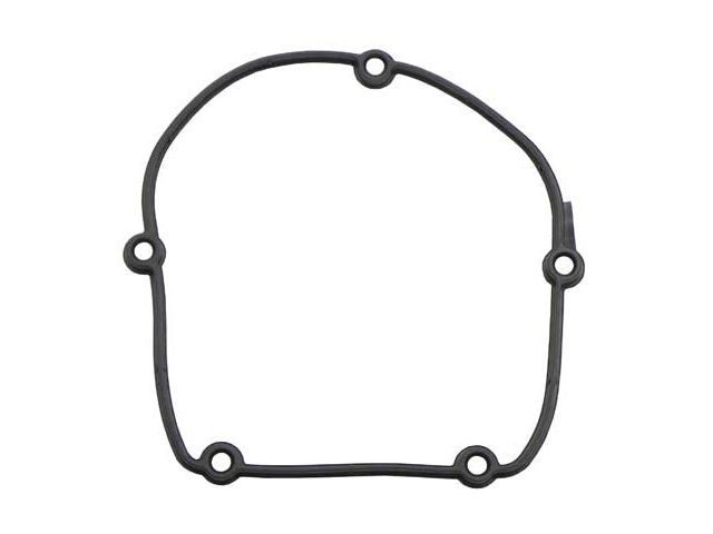 For 2008-2013 Audi A3 Timing Chain Case Gasket Victor