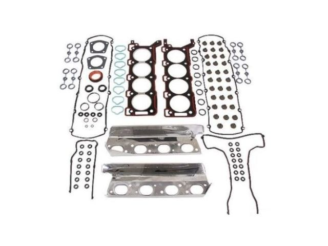 For 1998-2003 Jaguar XJ8 Head Gasket Set 85627YG 2000 1999