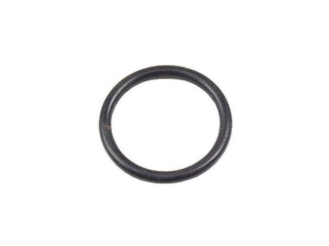 For 1986-1993 Mercedes 300E Kickdown Cable Seal 64528BK