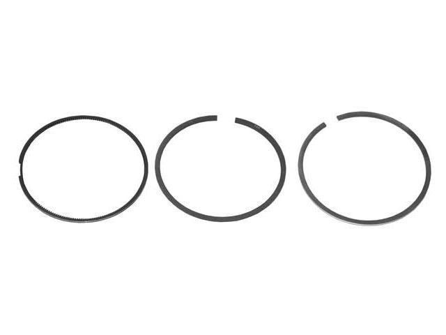 For 2001-2005 Audi Allroad Quattro Piston Ring Set 65889SQ