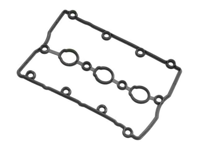 For 2002-2005 Audi A4 Valve Cover Gasket 81814BD 2003 2004