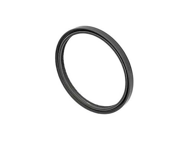 For 1998-2004, 2006-2013 Volvo C70 Crankshaft Seal Rear