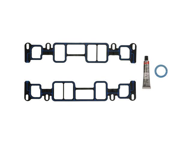 For 1996-2004 GMC Sonoma Intake Manifold Gasket Set Felpro
