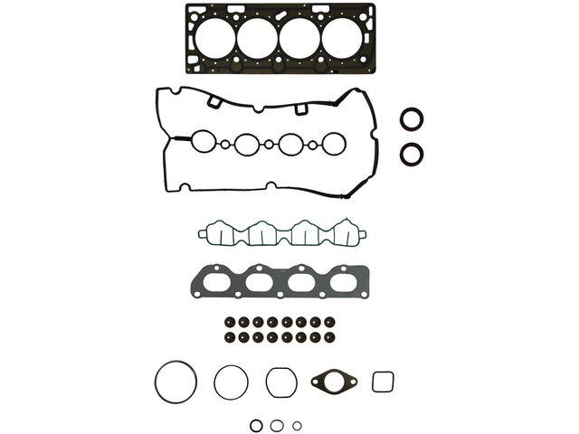 For 2009-2011 Chevrolet Aveo Head Gasket Set Felpro