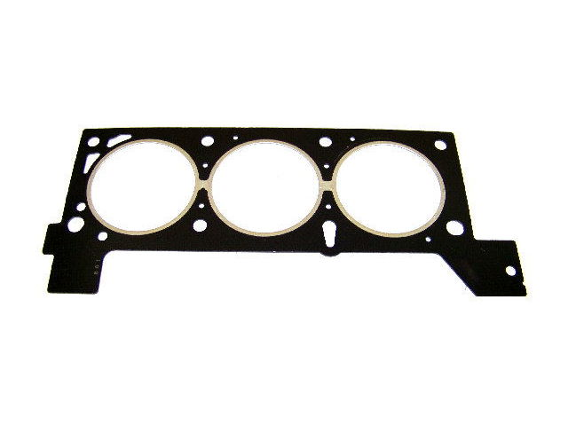 For 1994-1999 Plymouth Grand Voyager Head Gasket 62176YV