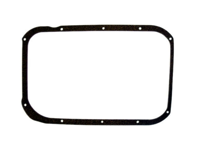 For 1987-1998 Toyota Tercel Oil Pan Gasket Set 81432DD