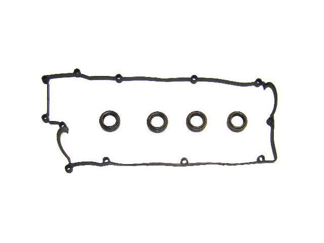 For 2006-2011 Hyundai Accent Valve Cover Gasket Set