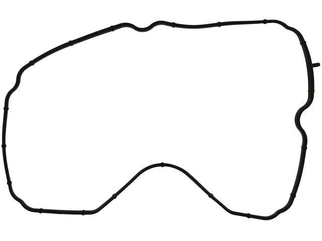 For 2007-2012 Mazda CX7 Crankcase Cover Gasket Set Felpro