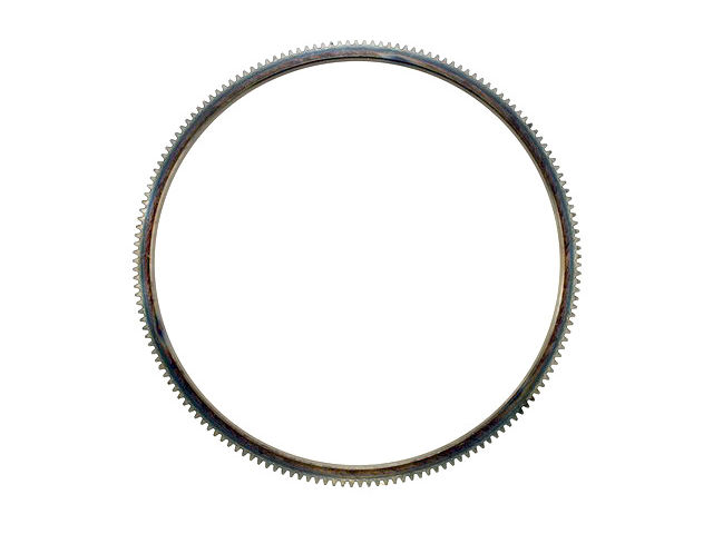 For 1989-1995 Ford Taurus Auto Trans Ring Gear 39452YD