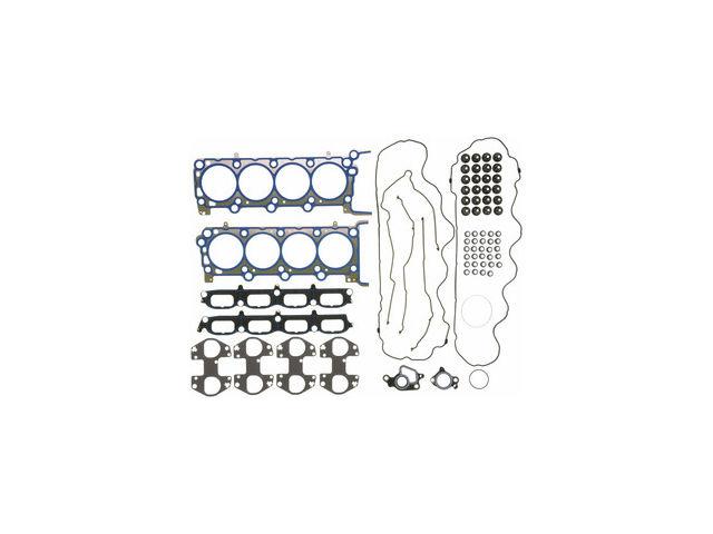 For 2007-2010 Ford F250 Super Duty Head Gasket Set 52669VZ