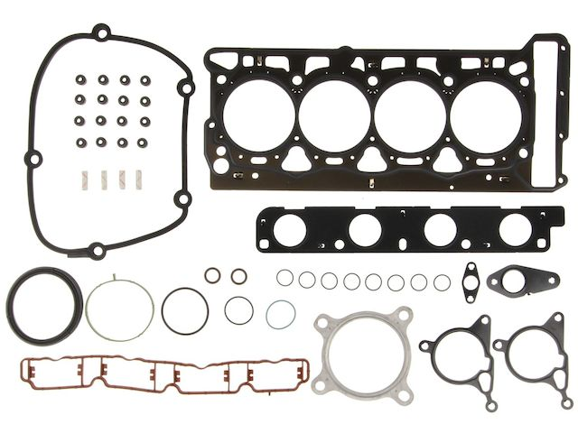 For 2011-2014 Audi Q5 Head Gasket Set 53142JR 2012 2013 2