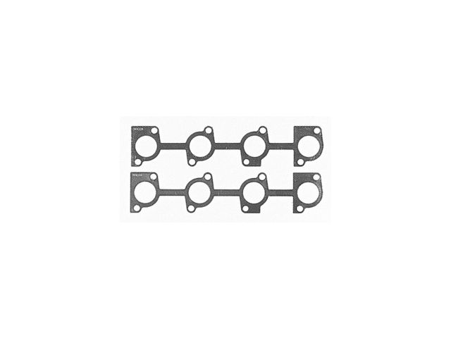 For 1992-2011 Ford Crown Victoria Exhaust Manifold Gasket