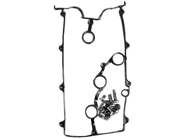 For 1999-2003 Mazda Protege Valve Cover Gasket Set 81691HT