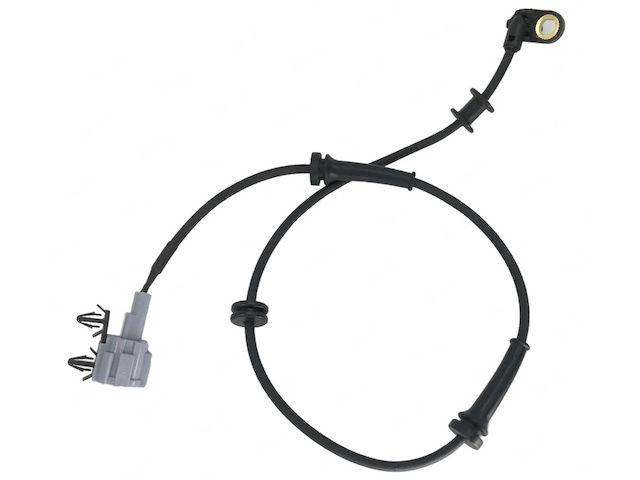 Fits 2005-2016 Nissan Frontier ABS Speed Sensor SKP