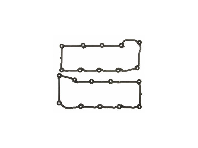 For 2004-2005 Dodge Dakota Valve Cover Gasket Set 22653MQ