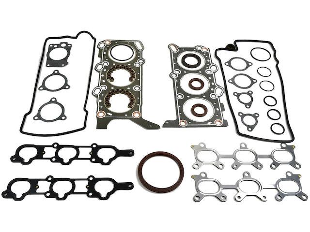 For 1999-2005 Suzuki Grand Vitara Engine Gasket Set