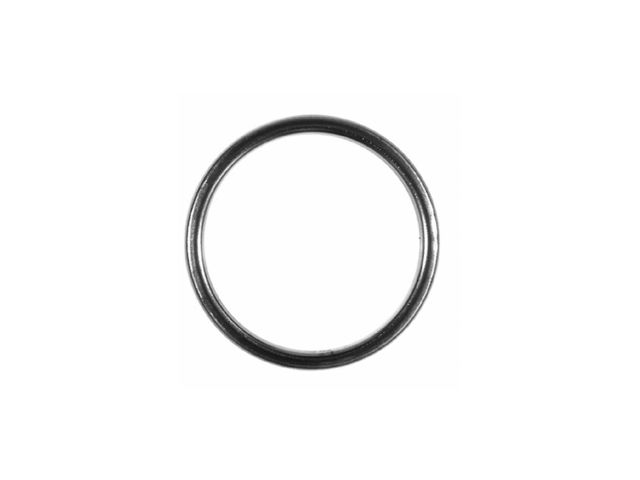 For 2009-2014 Nissan Cube Exhaust Gasket 52595MD 2010 2011