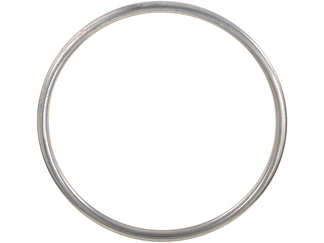 For 2004-2014 Acura TL Exhaust Gasket API 13215SR 2005